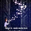 Imagenes Con Mensajes De Buenas Noches