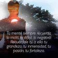 Pensamientos Positivos Para Reflexionar