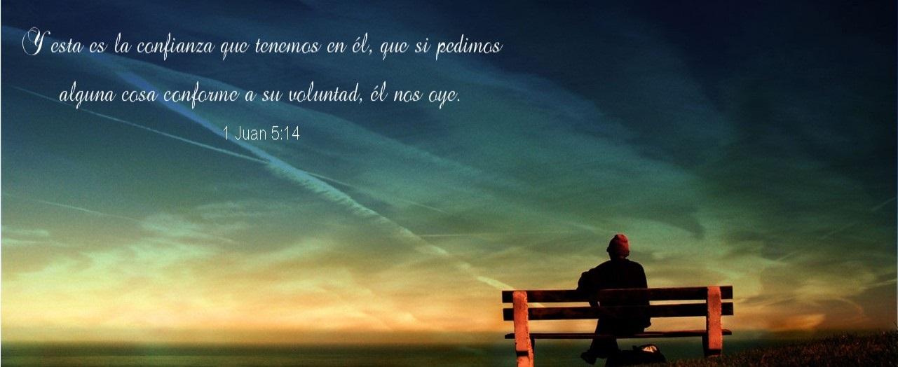Descargar Imagenes Cristianas Para Portada De Facebook