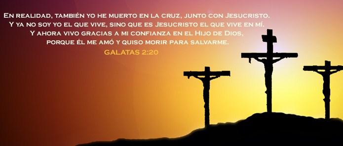 Fotos de Portada Para Facebook Cristianas