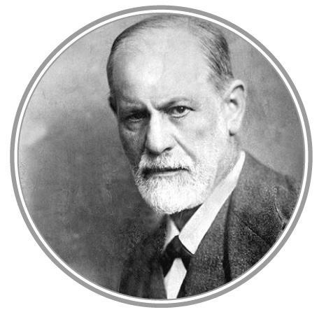 Frases Significativas Sigmund Freud