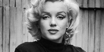 Marilyn Monroe Frases Significativas para pensar