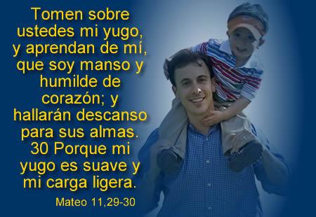 Imagenes bonitas con citas biblicas para enviar por whatsapp