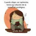 Imagenes Con Frases Para Desear Feliz DÍa