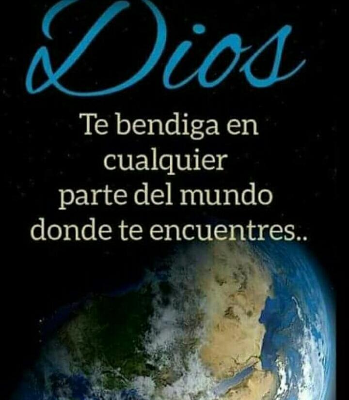 Imagenes con oraciones a Dios para compartir