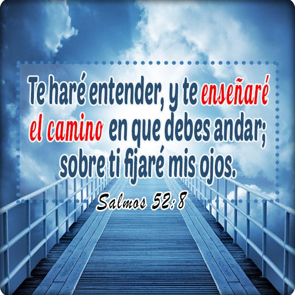 Imagenes con salmos biblicos para enviar por whatsapp