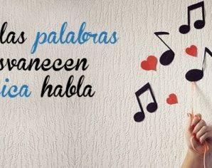 Imagenes Con Frases Bonitas Para Portadas De Facebook