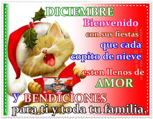 bienvenido-diciembre-imagenes-para-enviar-por-whatsapp