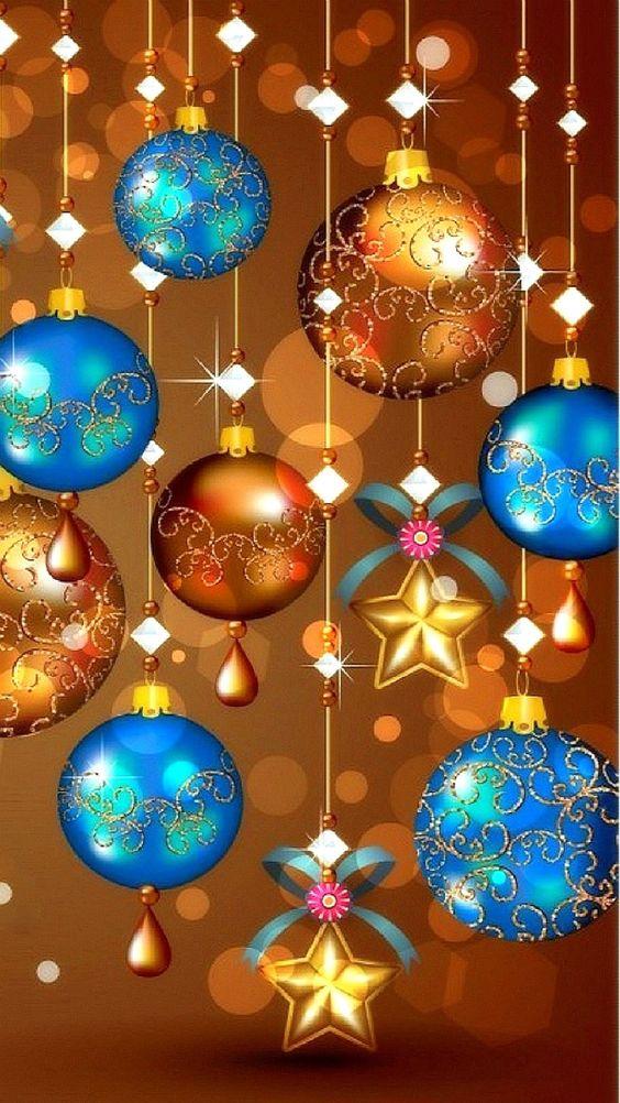 fondo-de-celular-de-adornos-navidenos