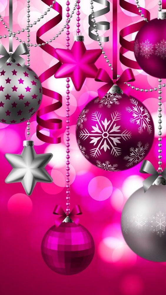 imagen-de-adornos-navidenos-para-el-celular