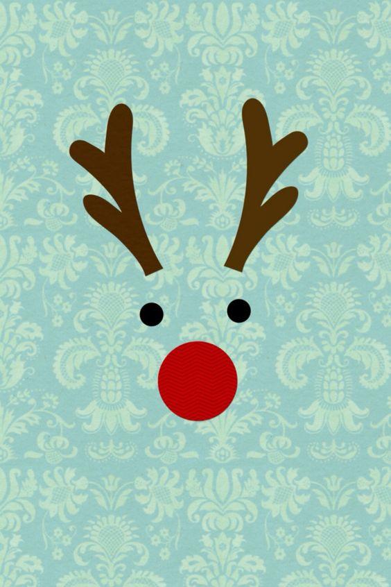 imagenes-bonitas-de-navidad-para-fondo-de-whatsapp