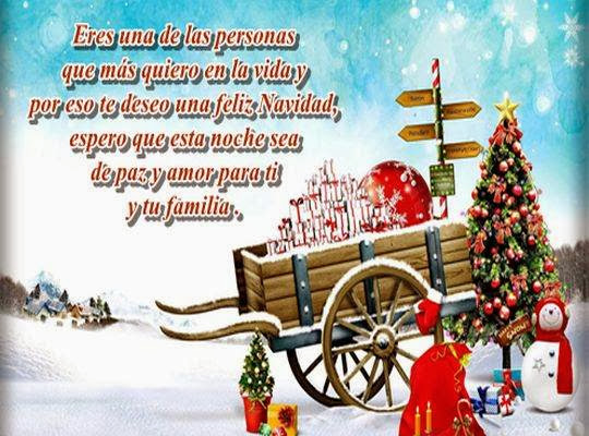 imagenes-con-frases-de-navidad-con-munecos-de-nieve