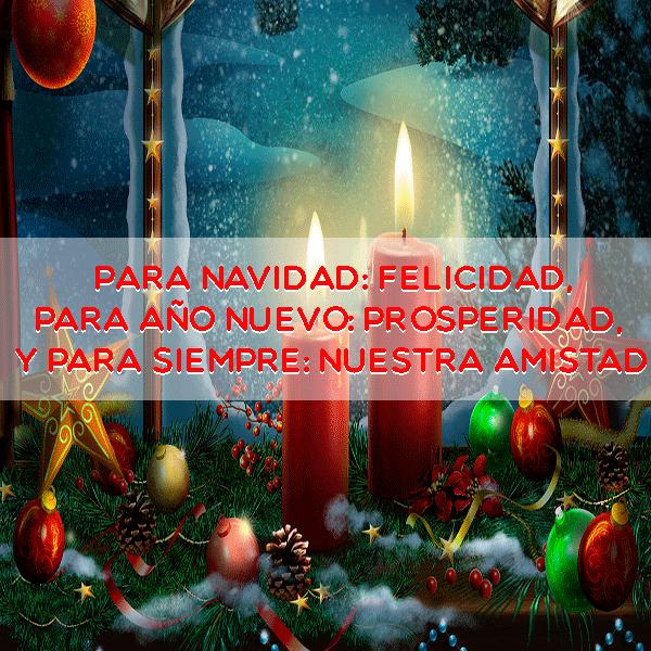 imagenes-con-mensajes-de-feliz-navidad-y-ano-nuevo