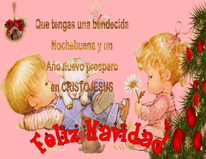 imagenes-con-mensaje-cristiano-de-navidad-y-ano-nuevo