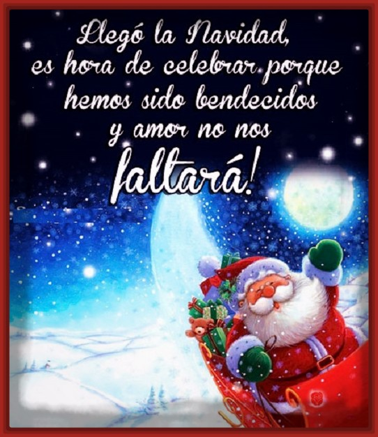 imagenes-con-mensajes-de-navidad-para-facebook