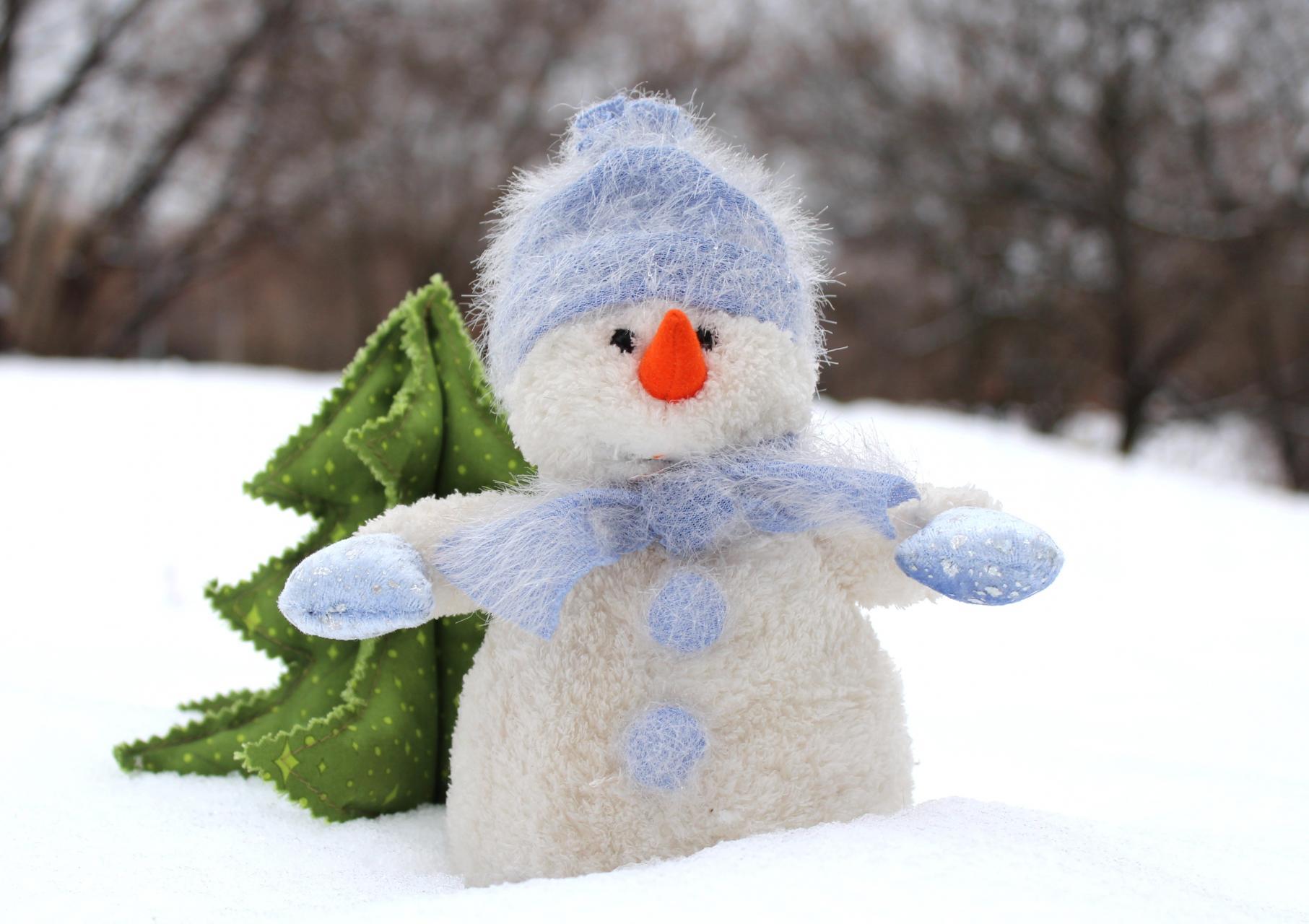 imagenes-de-munecos-de-nieve-para-fondo-de-pantalla
