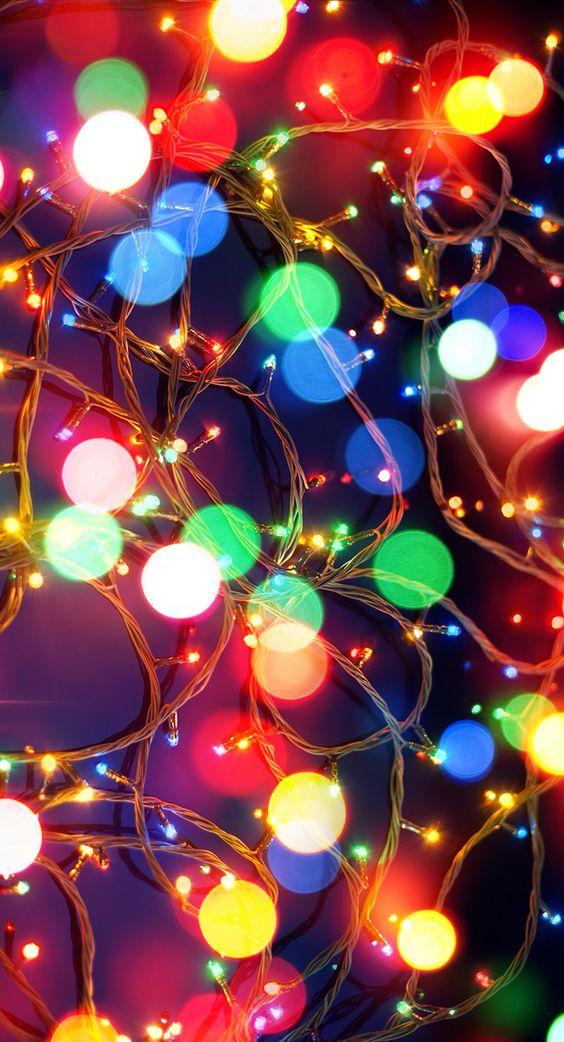 imagenes-de-luces-navidenas-para-fondo-de-celular