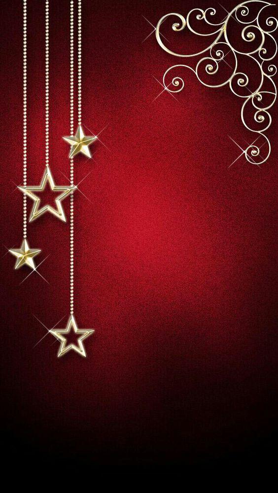 imagenes-navidenas-para-el-whatsapp