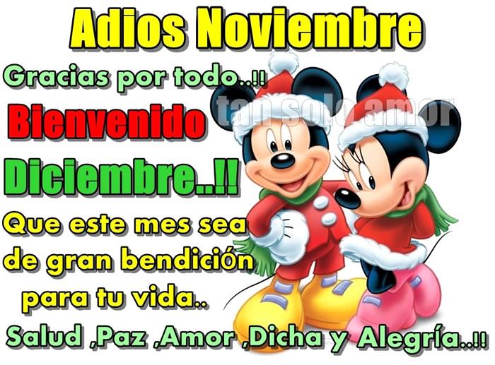 imagenes-para-compartir-bienvenido-diciembre