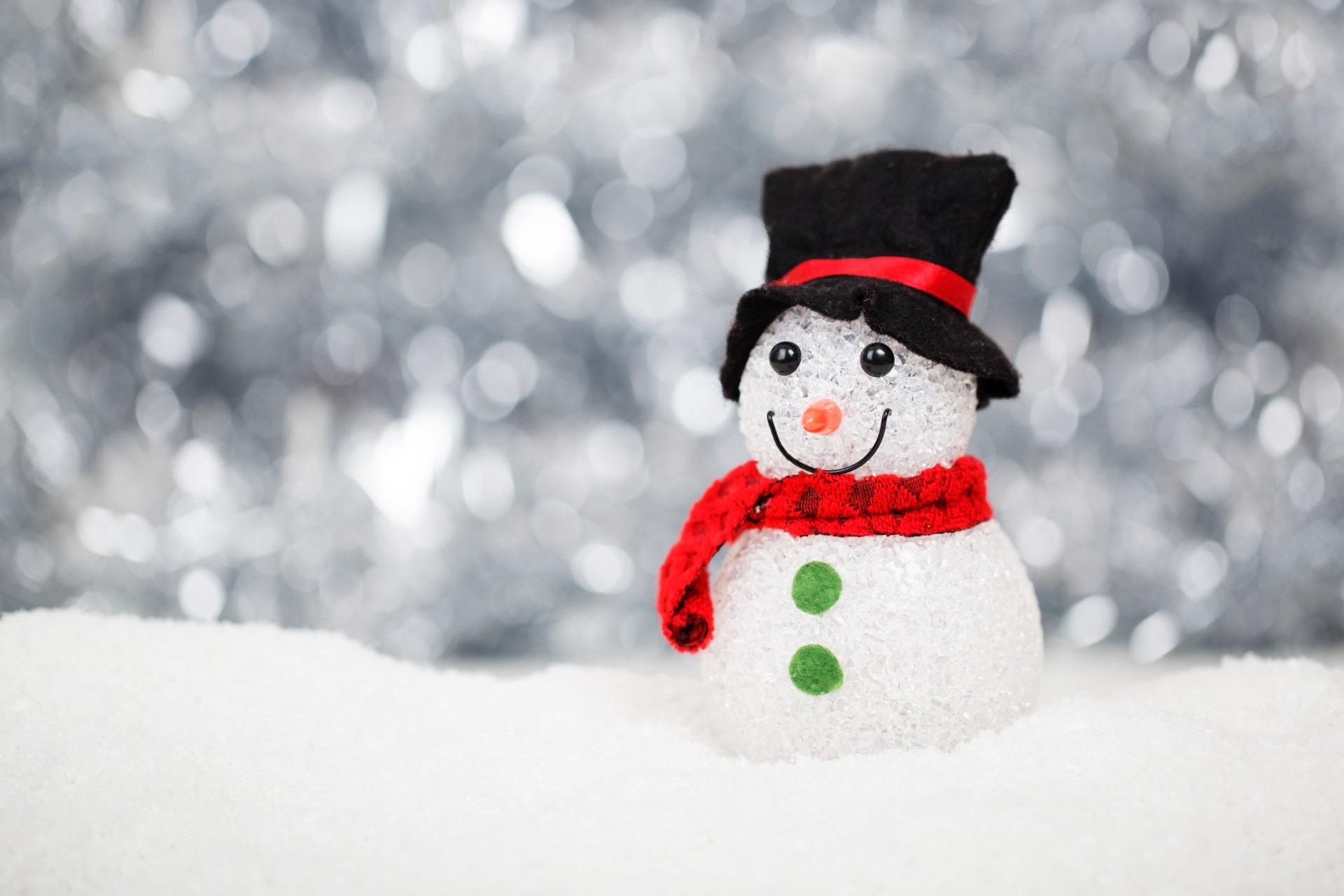 imagenes-para-fondo-de-pantalla-de-munecos-de-nieve
