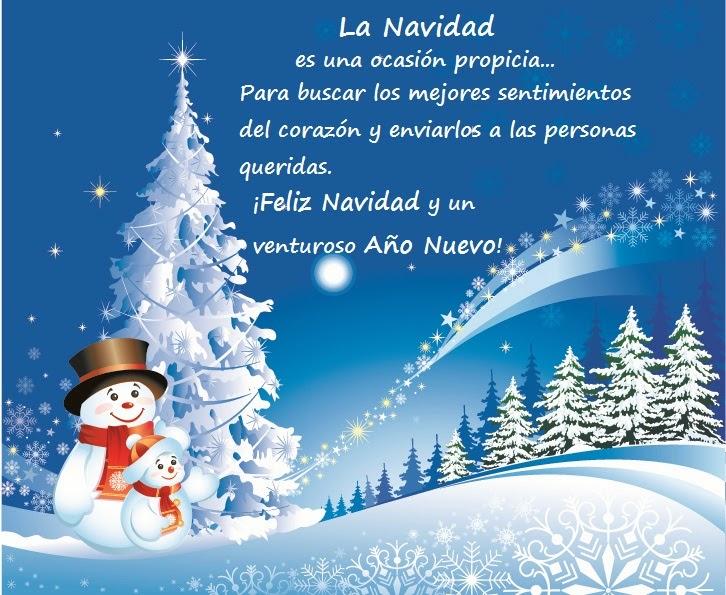 munecos-de-nieve-con-mensajes-de-navidad