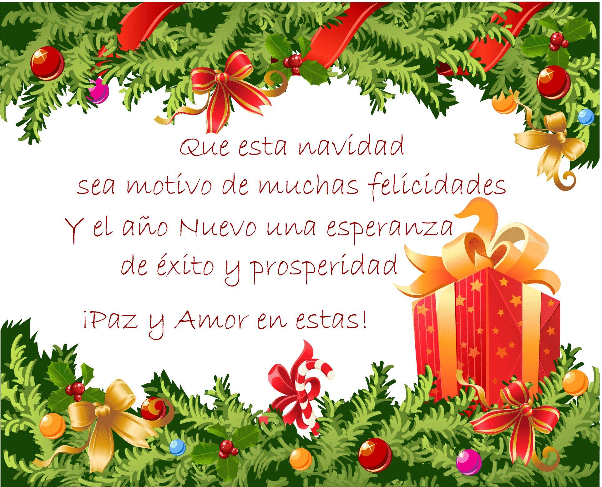 postal-de-feliz-navidad-y-ano-nuevo-para-facebook