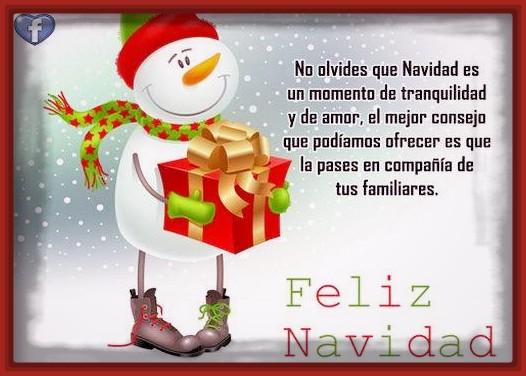postales-de-navidad-con-mensajes-para-desear-feliz-navidad