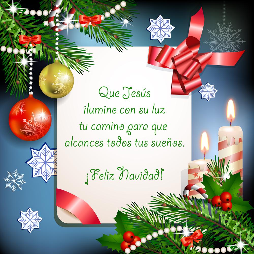 tarjetas-de-navidad-para-enviar