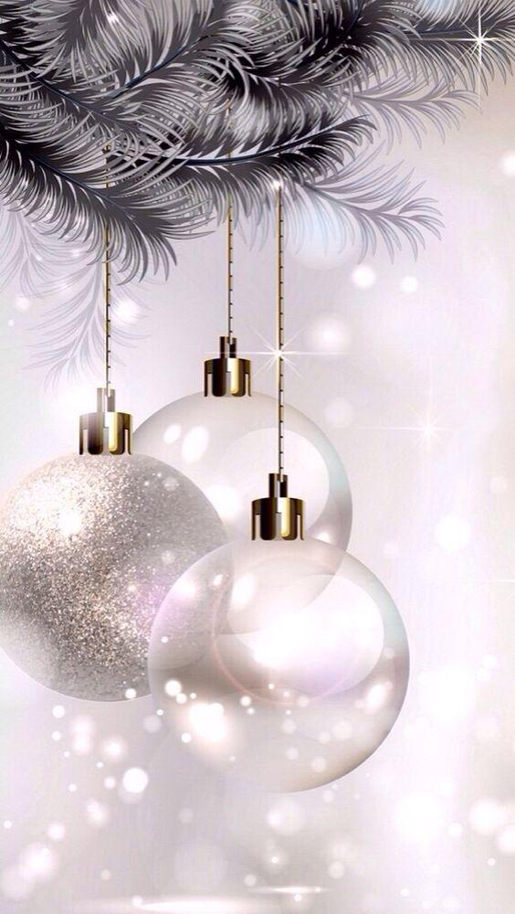 imagen-de-adornos-navidenos-para-fondo-de-celular