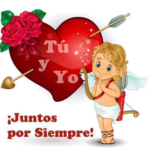 Imagenes Para Dedicarle A Mi Novia En San Valentin