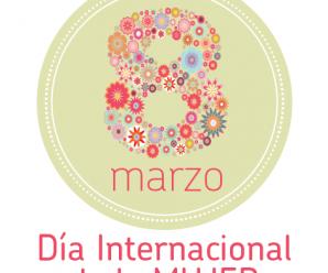 Descargar Imagenes Feliz Día De La Mujer