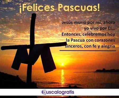 Descargar imagenes Para Pascuas de Resurrección