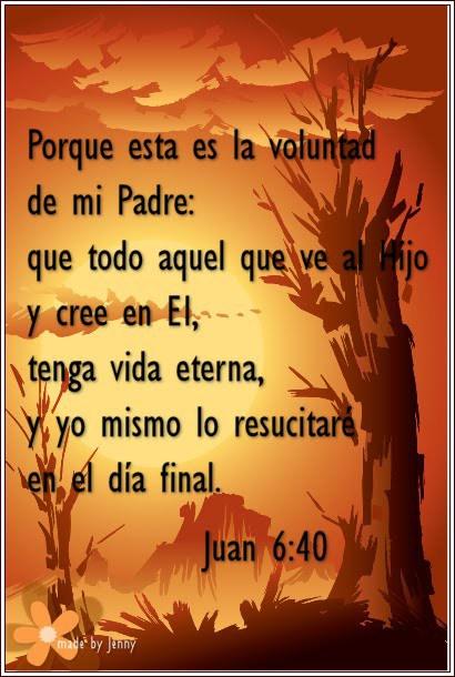 Imagen felices pascuas de Resurrección para facebook