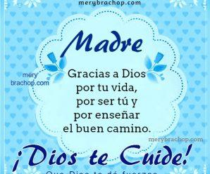 Frases Del Día De La Madre En Imagenes Para WhatsApp