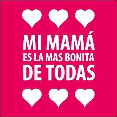 Las Más Hermosas Canciones Para Dedicar a Nuestra Mamá El Día De Las Madres