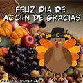 Imagenes para regalar el Dia De Acción De Gracias