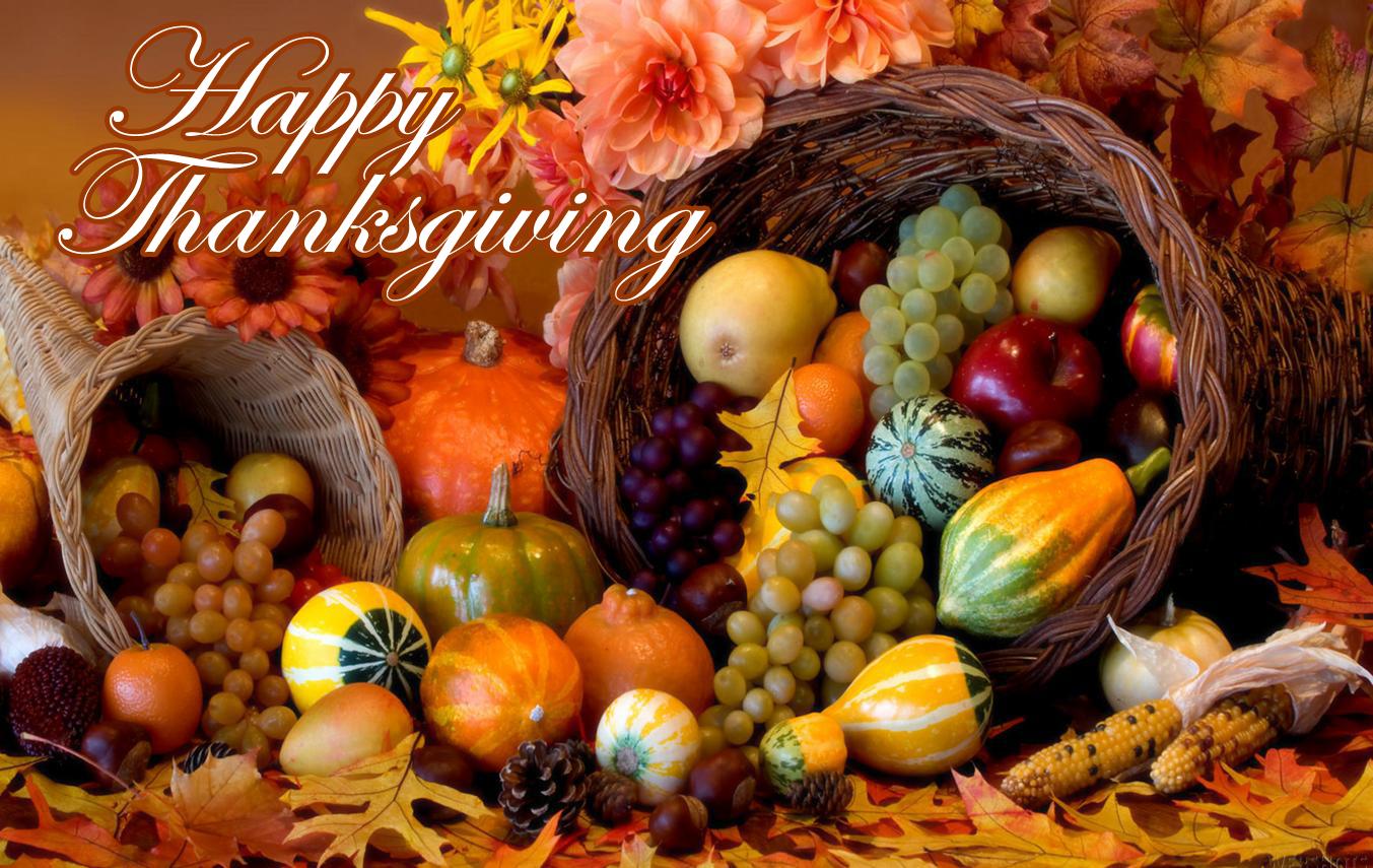 Imagenes happy thanksgiving