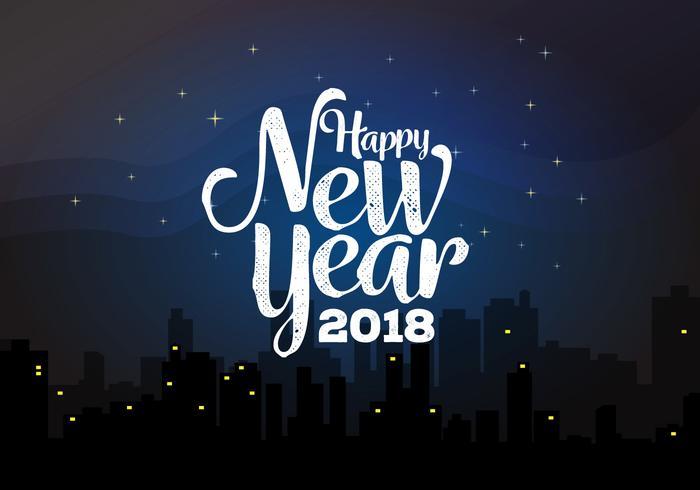 feliz año nuevo para perfil