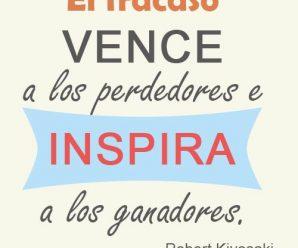 Imágenes Con Frases De Emprendimiento Para Compartir