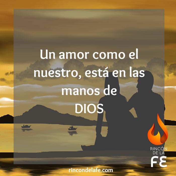 Frases Cristianas De Amor Para Mi Esposo
