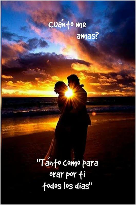 Frases De Amor Cristianas Para Enamorados