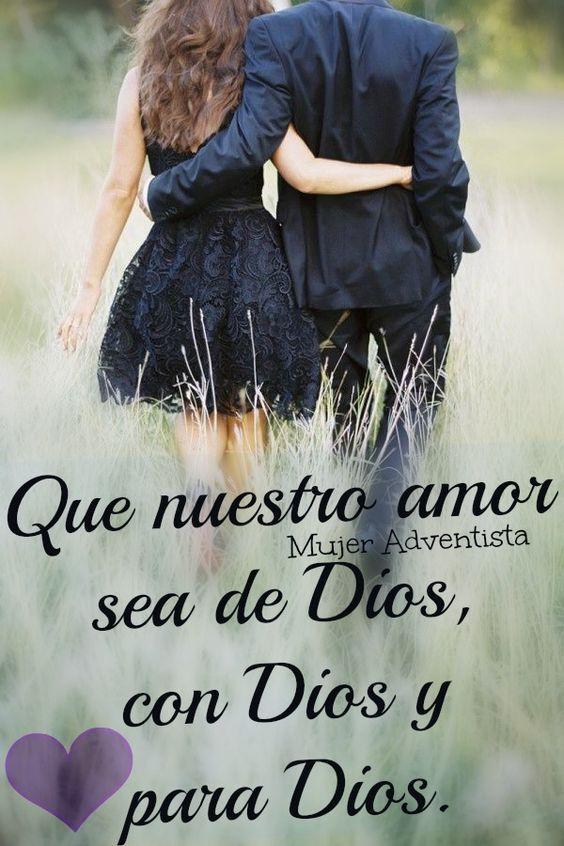 Imagenes Cristianas Tiernas De Amor