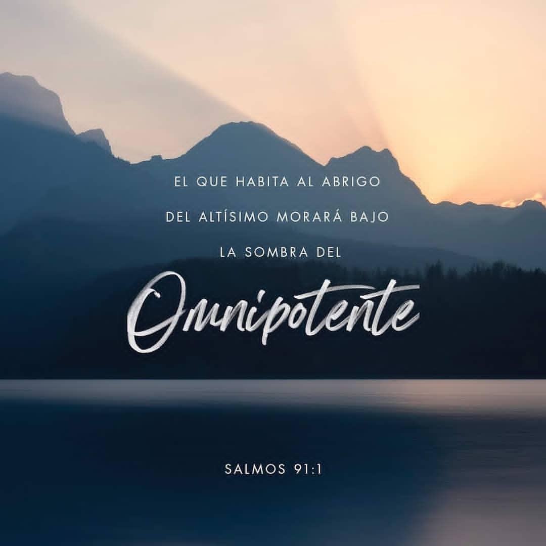 Imagenes Con Frases De Los Salmos Para Publicar