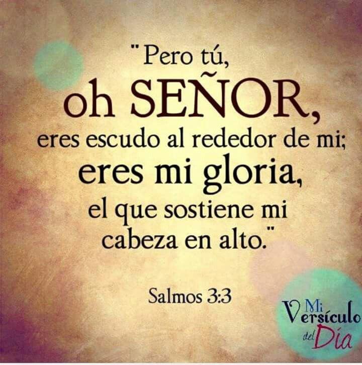 Imagenes De Salmos Biblicos Cristianos
