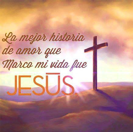 Frases Cristianas Para El Viernes Santo